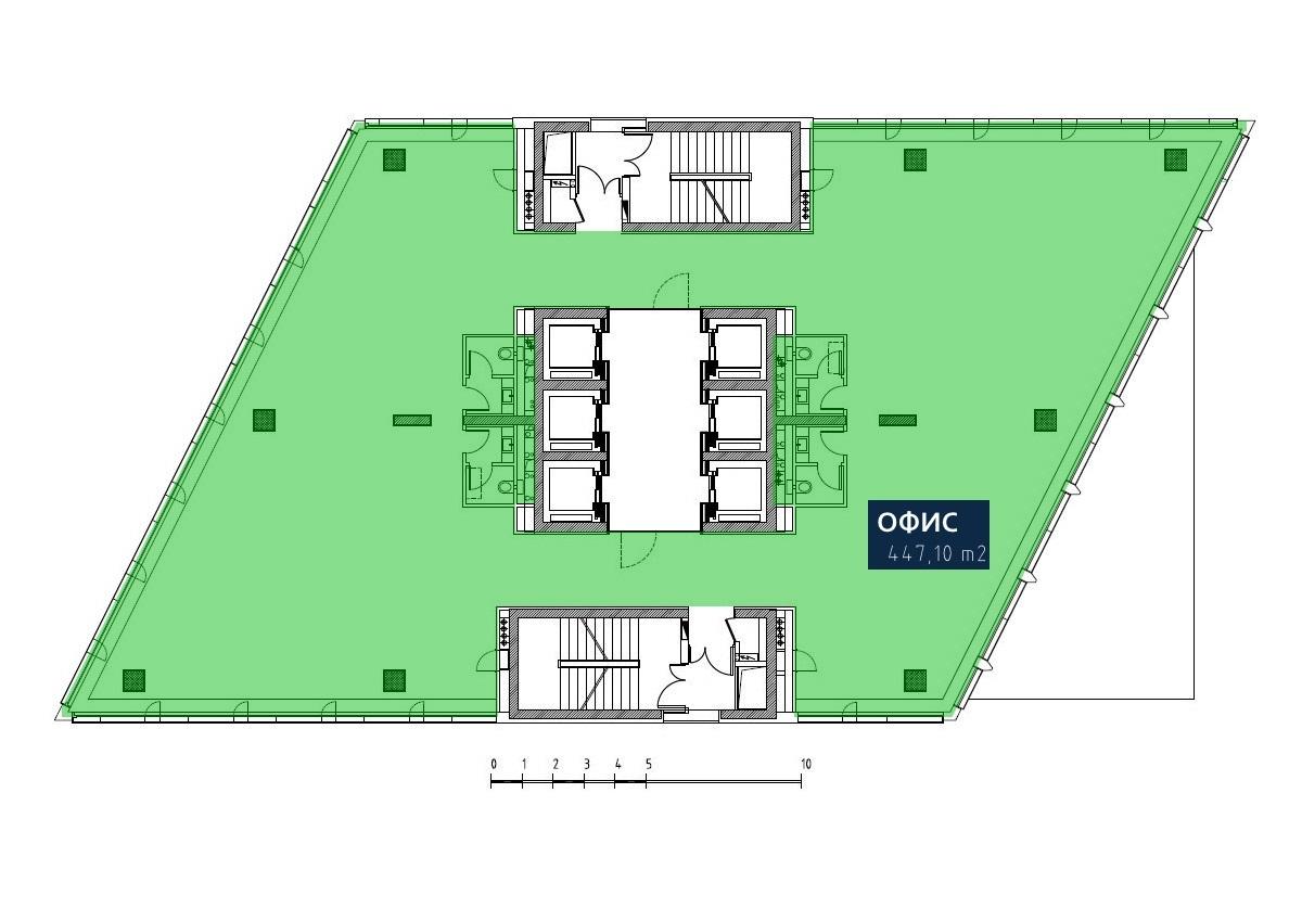 floor_9-11