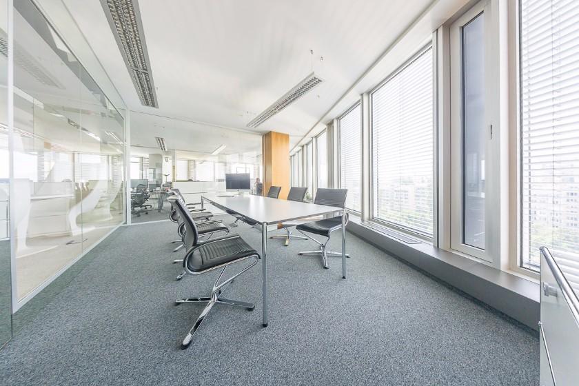 office_11