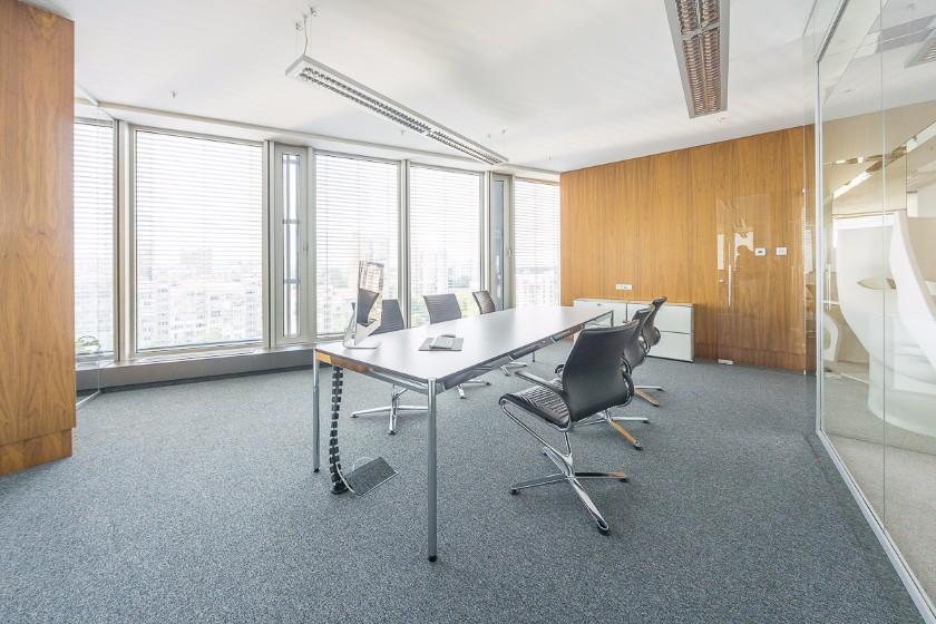 office_12