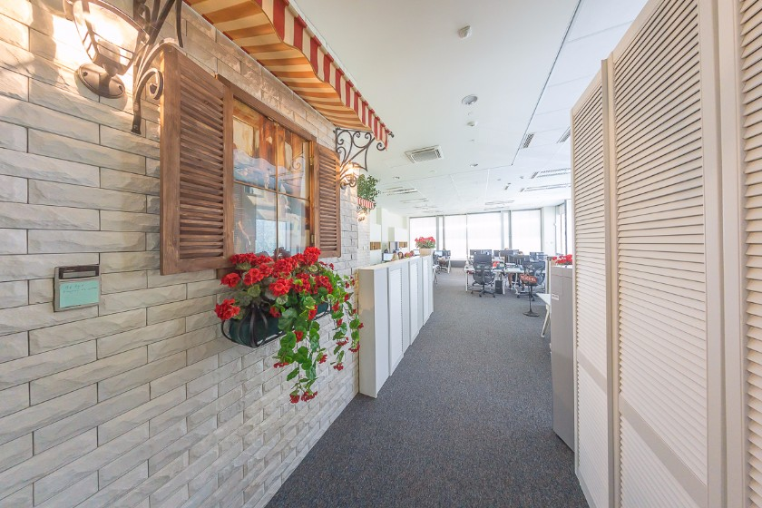 office_23