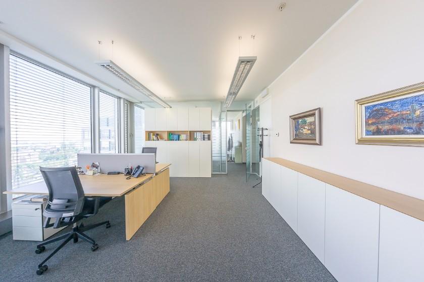 office_9