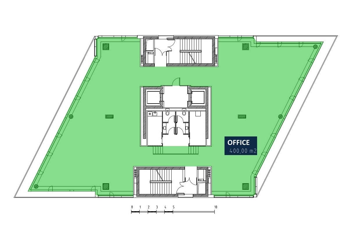 floor_12-en