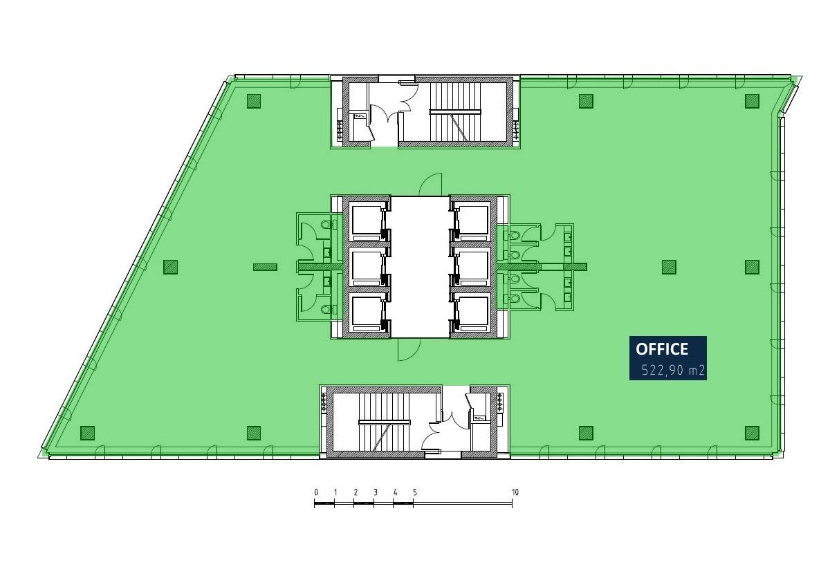 floor_3-7-en