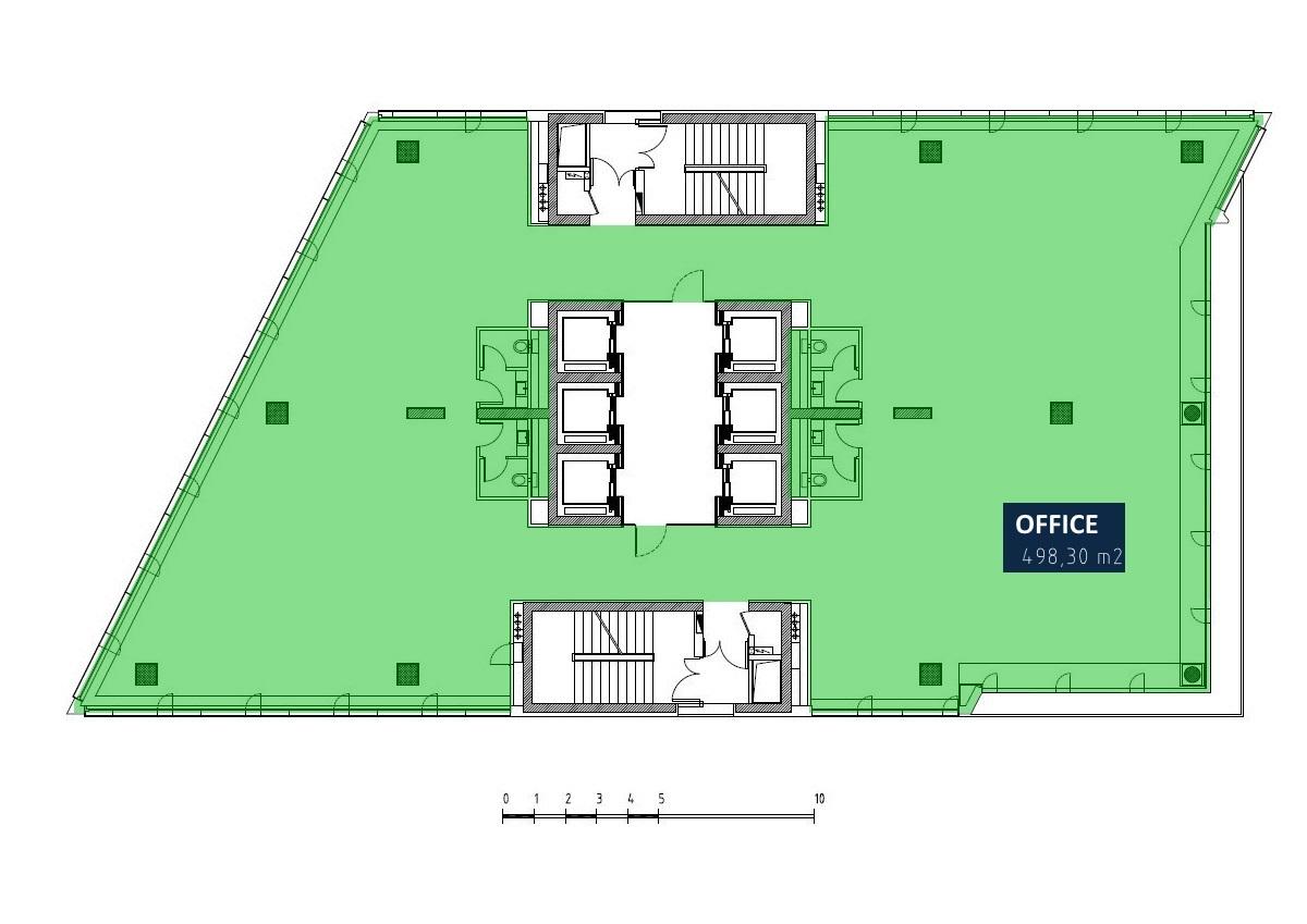 floor_8-en