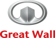 great_wall_logo