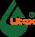 logo_litexad