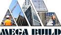 mega_build
