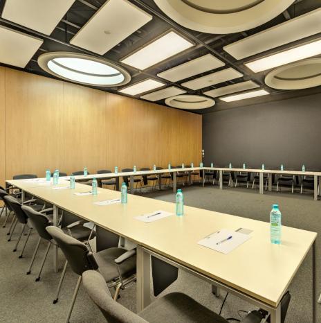 conference-hall-2020v2