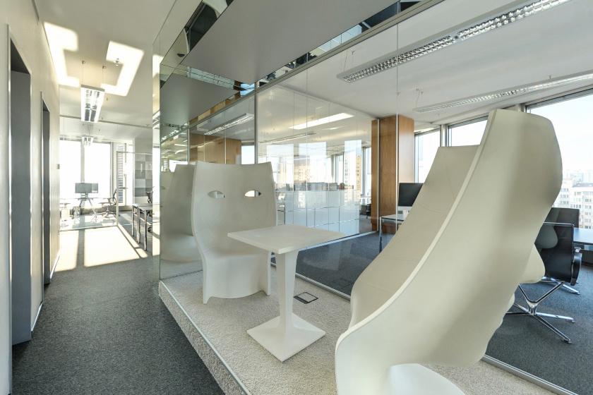 office_10-2020