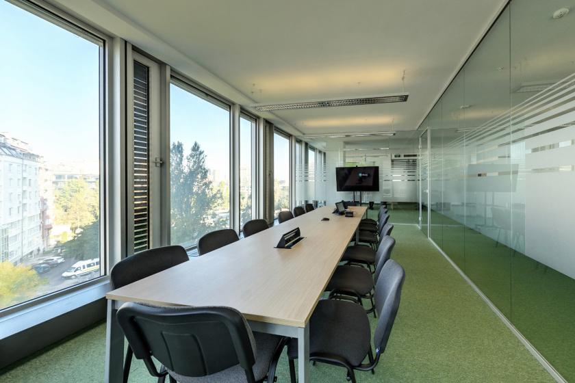 office_11-2020