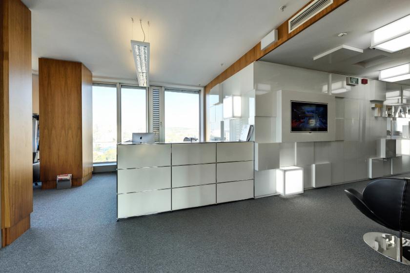 office_12-2020