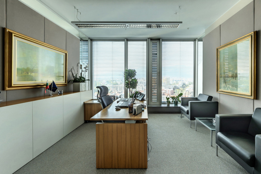 office_21-2020