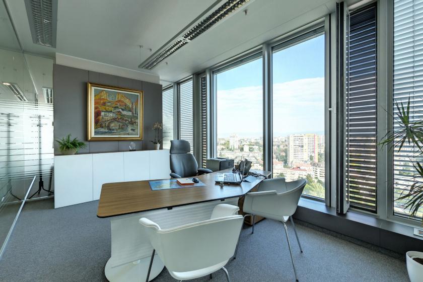 office_31-2020