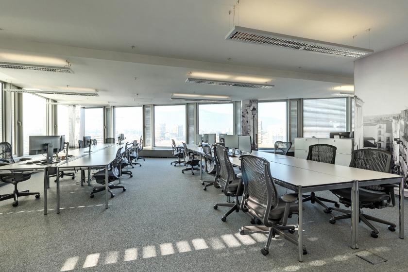 office_7-2020