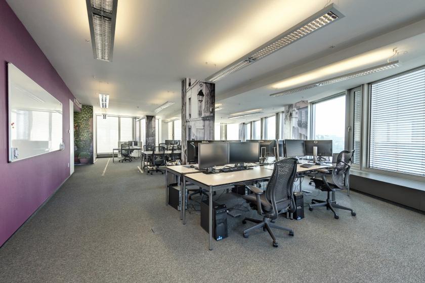 office_8-2020