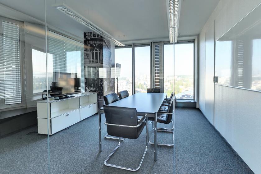 office_9-2020