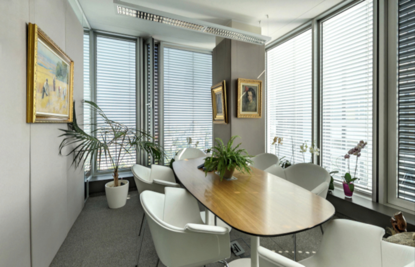 litex-tower-offices-new-img